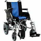 Электроколяска инвалидная «OSD-COMPACT UNO». Лучшая цена!, фото 7