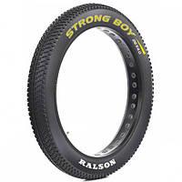 Покрышка Ralson 26 x 4,00 R-4161 Strong Boy FAT