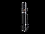 Подарунковий набiр ліхтар ручний Fenix PD36R+ліхтар  ручний Fenix E01 V2.0, фото 2