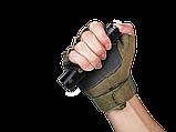 Подарунковий набiр ліхтар ручний Fenix PD36R+ліхтар  ручний Fenix E01 V2.0, фото 5