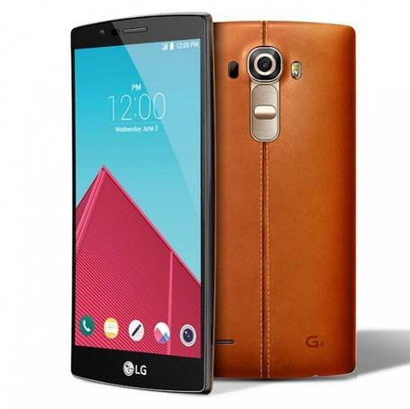 Чехол для LG G4 H815