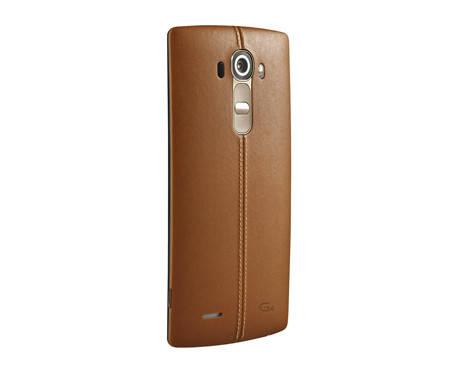Чехол для LG G4 Dual H818
