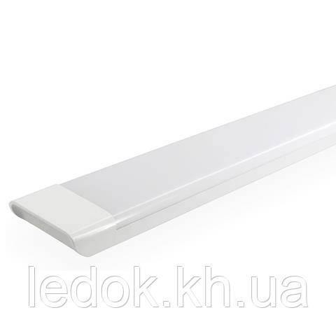 """Светильник линейный LED 54W  """"TETRA/SQ-72"""" 4200К"""