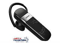 Гарнитура Jabra Talk 15 Black