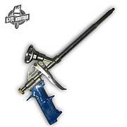 """Пістолет для піни """"Blumberg"""""""