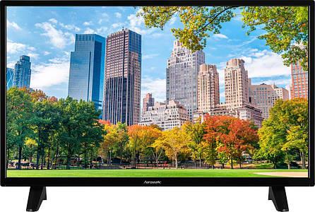 Телевізор Hanseatic 32H400 (80 см / 32 дюйми, готовий до HD), фото 2