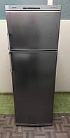 Объемный и стильный холодильник Siemens KS33V641 из Германии с гарантией