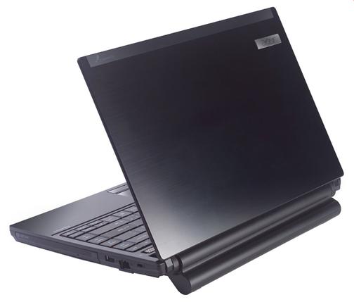 Ноутбук Acer TRAVELMATE TM8372-Intel Core-I5-480M-2.67GHZ-6Gb-DDR3-320Gb-HDD-W13.3-Web-(B)- Б/У, фото 2