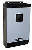 Автономный солнечный инвертор SRT-4048 (4 кВт, 48 В)
