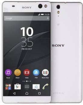 Чехол для Sony Xperia C5 Dual E5533