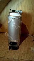 Угольный отопительный твердотопливный котел Энергия ТТ (Комфорт) 25 кВт