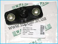 Направляюча втулка бокових розсувних дверей Renault Master 98 - WPI OR7724