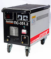 Полуавтомат сварочный ПС-351.2 DC MIG/MAG