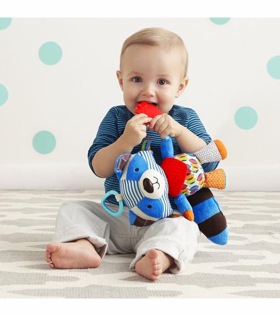 Развиващие игрушки