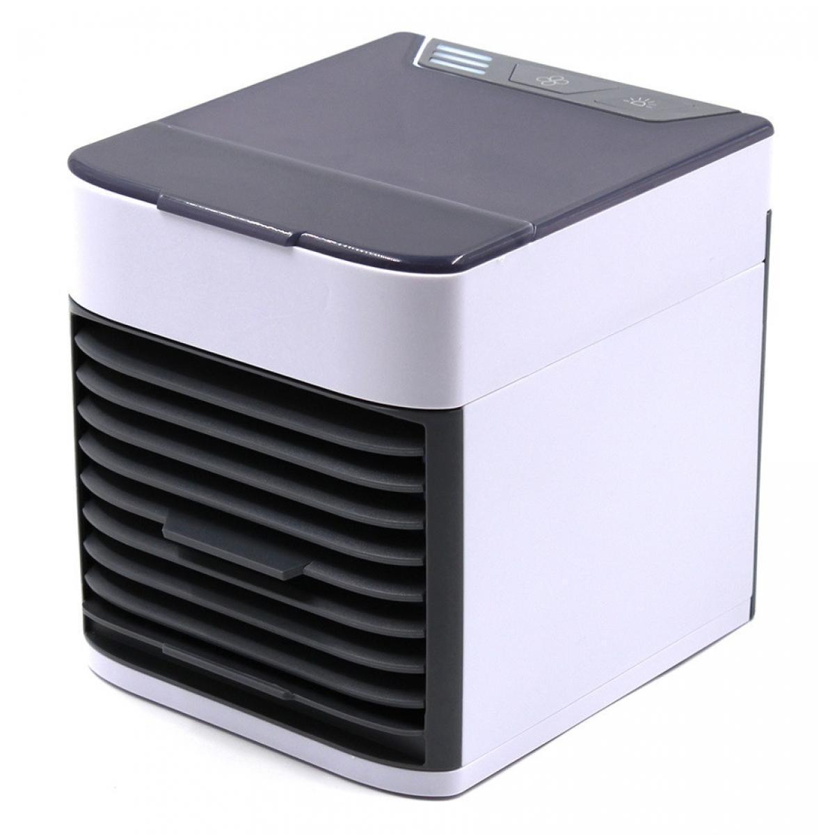 Портативний кондиціонер ARCTIC AIR Ultra G2 7175 (011969)