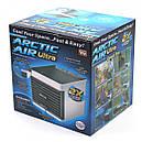 Портативний кондиціонер ARCTIC AIR Ultra G2 7175 (011969), фото 3