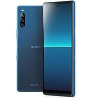 Sony Xperia L4