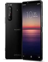 Sony Xperia 1 II (XQ-AT52)