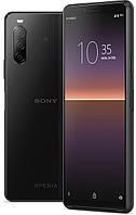 Sony Xperia 10 II (XQ-AU52)