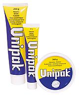 Паста для уплотнения резьбовых соединений Unipak 65 г.