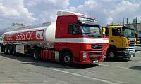 Дт, дизельное топливо, опт, заправка, продажа Полтава