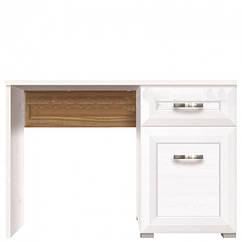Стіл туалетний Home-UA Brw Black Red White Маркус TOL1D1S Джанні 8005045, КОД: 1747757