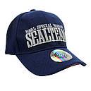 Бейсболка Han-Wild Sealteam Синий (4859-14209), фото 3