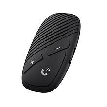 Громкая связь для автомобиля Lesko P30 Bluetooth (5579-16246)