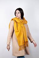 Яркий женский шарф из новой коллекции
