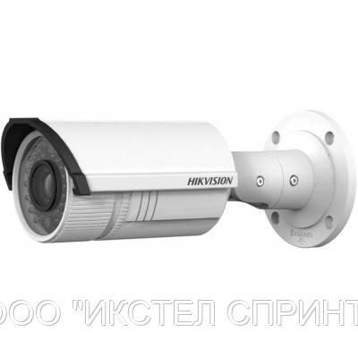 DS-2CD2620F-I (2.8-12 мм)