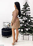 Платье хамелион, фото 5