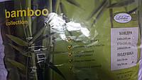 Подушка бамбуковая 50х70, фото 1