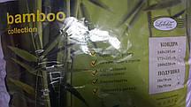 Подушка бамбуковая 50х70