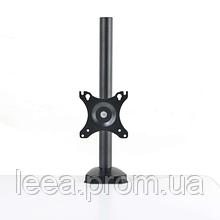 Настольное крепление KS MM4 SKL25-145899