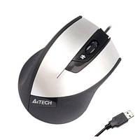 Мышка A4-tech N-600X-2