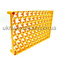 Инкубационный лоток для яиц на 82 шт., фото 1
