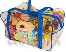 Сумка в роддом, для игрушек Organize K005 SKL34