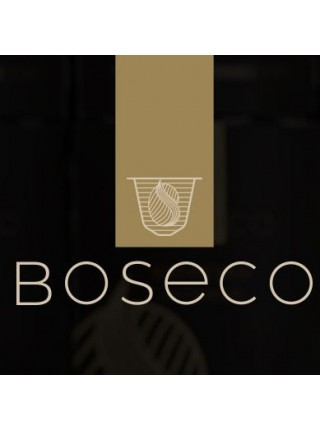 Кофеварки и капсулы Boseco