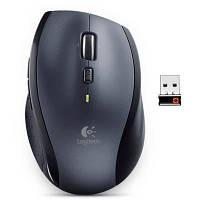 Мышка Logitech M705 (910-001950)