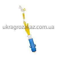 Клапан для колокольной поилки AT, фото 1