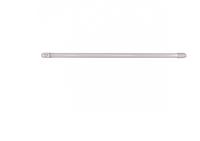 Светодиодная Фитолампа Luxel T8 18W 220V G13 (FLX-T8-1,2 18W)
