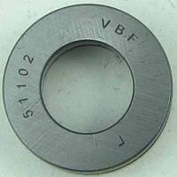 Подшипник 51102 (8102) VBF 15*28*9, фото 1