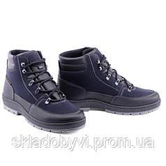 Ботинки мужские М11-05