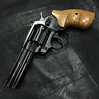 Револьвер флобера SAFARI 441M (бук), фото 1
