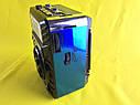 Современный Радиоприемник RX-9133 c SD-USB Golon, фото 5