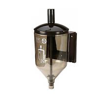 Дозатор пасты для мытья рук 2,5л. 100100-001-022