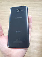 Смартфон Samsung Galaxy J6 J600 32GB, фото 1