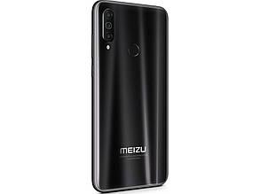 Meizu M10 2/32GB Global (Black), фото 2