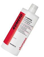 Шампунь против выпадения волос Brelil Numero 1000ml