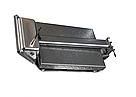 Весы товарные торговые ПРОК ВТ-100-С1 (100 кг, 300х400 мм), фото 2